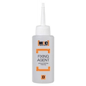 Comair M:C Fixing Agent D 80 ml Ready to Use