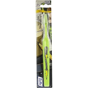TePe Select Graphic Soft 1 Toothbrush