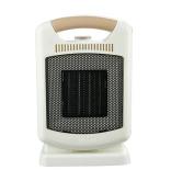 NWYJR Mini Heater Creative Home Office Bathroom Desktop Environment Small Mute MINI Heater