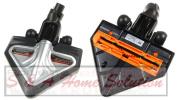 Rowenta – electro-brosse 24 V Grey – rs-rh5186