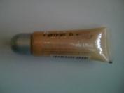 L'Oreal Pastel Repair 06 White Pearl