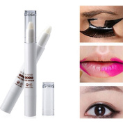 Hanyia Cream Lip Eye Care Type Remover Beauty Tool Womens Makeup Eraser Pen Cleaning