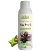 Propos 'Nature Inca Inchi Vegetable Organic Oil 100 ml