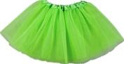 Fhouses Girl dancing dress ballet skirt ballet dress pretty little girl net lace skirt