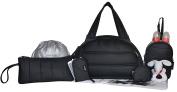 Baby On Board Bob 6025729 Changing Bag