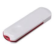 TWIFER USB3.0 16GB Flash Drive Memory Thumb Stick Storage Pen Disc Digital U Disc