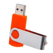 TWIFER USB 3.0 64GB Flash-Laufwerk Memory Stick Speicher-Stift-Disc Digital U Disc