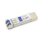 Add-onputer Peripherals, L ISFP-10G-LR-AO Alcatel-lucent Isfp-10g-lr Compatible 10gbase-lr Sfp and Transceiver