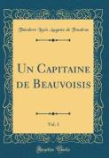 Un Capitaine de Beauvoisis, Vol. 3  [FRE]