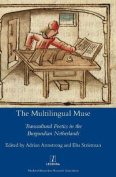 The Multilingual Muse