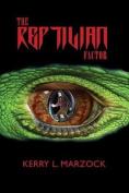 The Reptilian Factor
