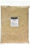 JustIngredients Essential Yeast Powder 1 Kg