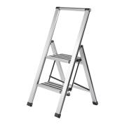 Richards Homewares Slimline 2 Step Ladder