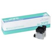 MAX Flat Clinch Electronic Stapler Cartridge NO-20FE