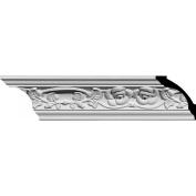 Ekena Millwork P F Crown Moulding