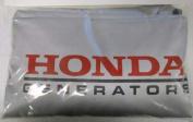 Honda 08P57-ZB8-180 08P57-ZB8-180 Generator Cover Constr; 08P57ZB8180