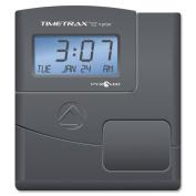 Pyramid Technologies EZ Proximity Time Clock System