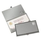 Embry-Riddle Aeronautical University Business Card Holder