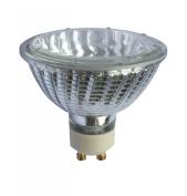 Schiefer 75w PAR20 GU10 halogen spot light bulb