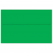 Bright Green A9 Env