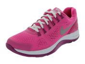 Kids's Lunarglide 4 (gs) Running Shoes 4.5