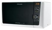Electrolux ems21400 W – Microwave
