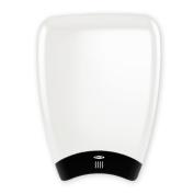 Bobrick TerraDry B-7180 Hand Dryer, White, 110-120V