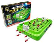 Play & Win Pro Skills Football