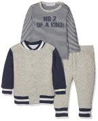 Dirkje Baby Clothing Set