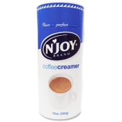 Sugar Foods Creamer In A Canister 90780