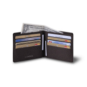 Lucrin - Classic Wallet - Goat Leather