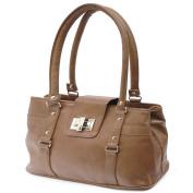Xardi London New Medium Womens Shoulder Day Bags Leather Style Ladies Work Designer Handbags