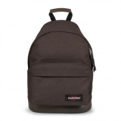 Eastpak Wyoming Backpack - 24 L, Crafty Brown