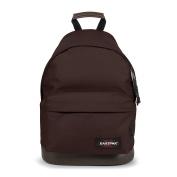 Eastpak Wyoming Backpack - 24 L, Stone Brown