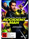 Accident Man [Region 4]