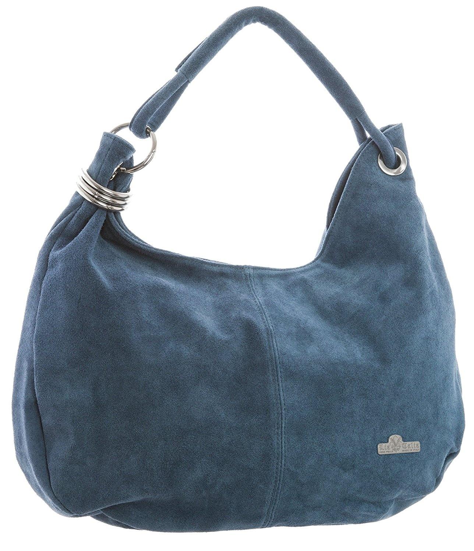 529890daa679 Hobo Handbags Nz | Brydens Xpress
