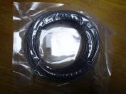 HOT 3D Printing Pen Stereoscopic Drawing Arts Crafts + ABS Filaments +3 Free UK