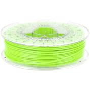 XT Light Green 2.85 mm