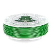 Colorfabb - Leaf Green PLA spool - 750grs 2.85mm
