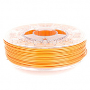 Colorfabb - Dutch Orange PLA Spool - 750grs 2.85mm