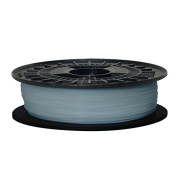Sharebot 9PL75TRA Voice Coil for Rotary Pressure, 0.75 Kg