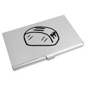 'Electric Toaster' Business Card Holder / Credit Card Wallet