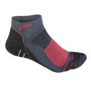 F-Lite Women's Merino Mountainbike Mid Socks - Size 35-38
