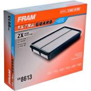 FRAM Extra Guard Air Filter, CA8613