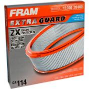 FRAM Extra Guard Air Filter, CA114