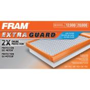 FRAM Extra Guard Air Filter, CA9441