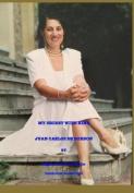 My Secret with King Juan Carlos de Borbon