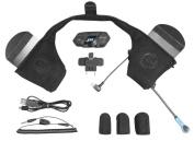 Headset Elite Shorty 1/2 Bluetooth
