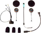 J & M 787 Series Headset, Universal