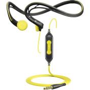 Sennheiser Adidas PMX 680i Sports Headset